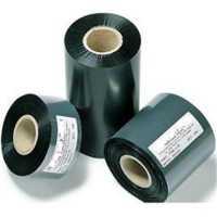 Риббон R4707 110мм x 300м /O 1рул/упак, черный