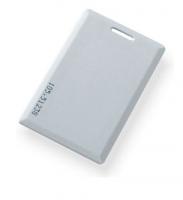 RFID T5557 Clamshell