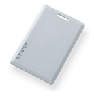 RFID Mifare Ultralight ISO