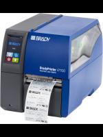 i7100 Промышленный принтер этикеток
